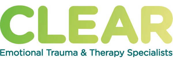 Clear - Emotional Trauma & Therapy Specialists
